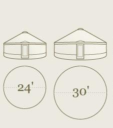 10ft-walls