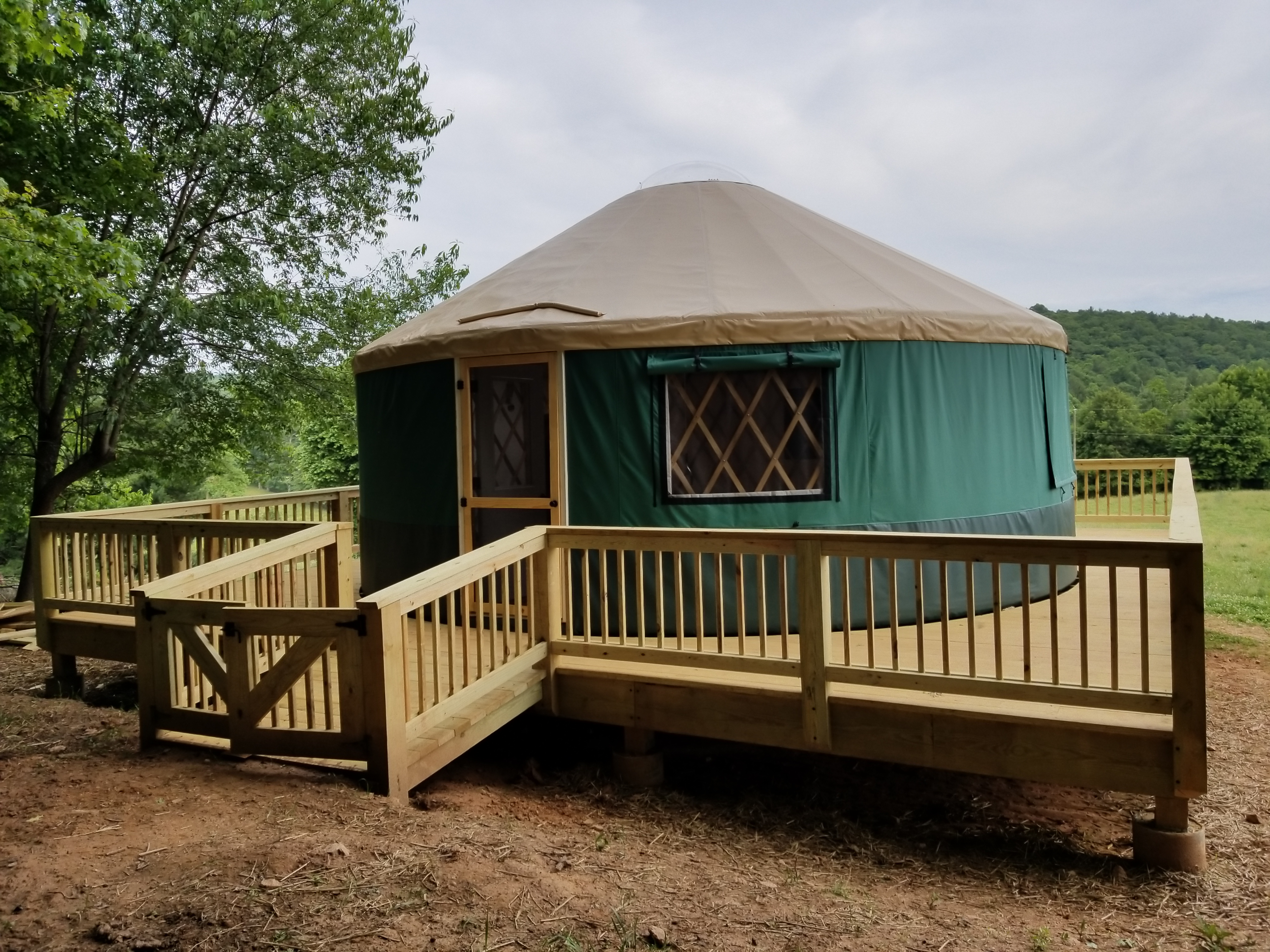 Our Yurts Blue Ridge Yurts New and used items, cars, real estate, jobs, services, vacation rentals and more virtually anywhere in canada. our yurts blue ridge yurts